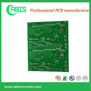 Multilayer Washing Machine PCB Board pictures & photos