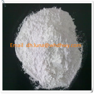 Cellobiose China Supplier Food Additive D-Cellobiose pictures & photos