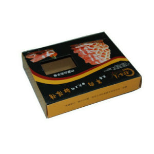 Safe and Cute Food Packaging Boxes pictures & photos