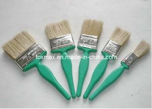 Paint Brush pictures & photos