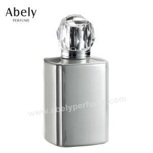 Custom Cool Designer Perfume Bottle for Men Perfume pictures & photos