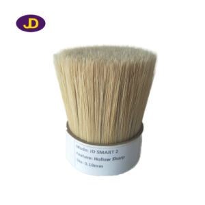 New Product - 100% Polyester Material Filaments Jd Smart 2 Brush Filament pictures & photos