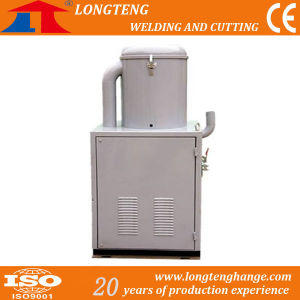 Hz-100 Welding Flux Recycling Machine, Flux Welding Recovery System pictures & photos