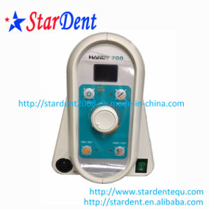 Marathon Handy 700 Brushless of Dental Equipment pictures & photos