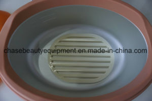 3000cc Paraffin Wax Heater Wax Warmer for Hot Sale pictures & photos