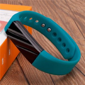 ID115 Lite Smart Band IP67 Waterproof Bluetooth Smartband pictures & photos