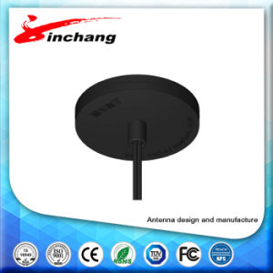 Free Sample High Quality GSM Signal Antenna (JCG114) pictures & photos