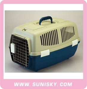 Pet Carrier (SPC-11) pictures & photos