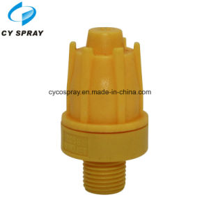 Air Spray Nozzles for Industry Use pictures & photos