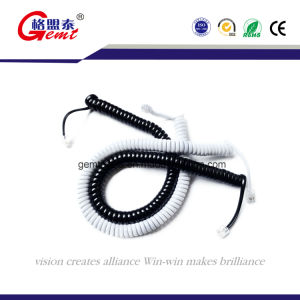 General-Purpose Telephone Cable Cross Connect Jumper Wire pictures & photos