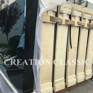 High Quality Beveled-Edge-Mirror for Building / Decorative pictures & photos