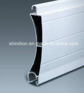 Rolling Shutter Aluminium Slats pictures & photos