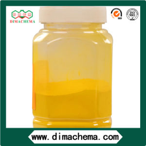 Pigment Yellow 14 for Plastic and Painting (Permanent Yellow G (PY14)) pictures & photos
