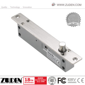 High Quality Best Price Electric Bolt Lock pictures & photos