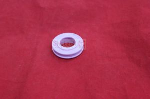 Murata Textile Machine Ceramic Yarn Guide pictures & photos