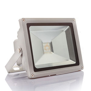 365-400nm Purple Color 30W 50W 100W COB UV LED Flood Light with 5 Years Warranty pictures & photos