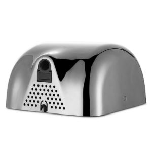 New Stainless Steel Sensor Hand Dryer, Aike Patented Hand Dryer pictures & photos