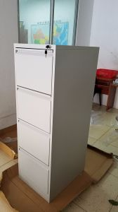 Steel Furniture (FEC SA-FC-001-2D) pictures & photos
