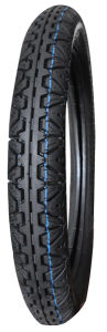Motorcycle Tyre Motor Pattern Tire pictures & photos