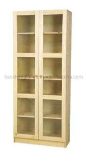 Book Shelf (TC8211)