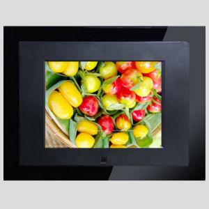 "5.6"" Digital Photo Frame (DPF0560SAN-B2)"