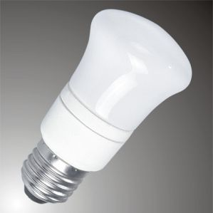 Energy Saving Lamps - Mushroom Lamps