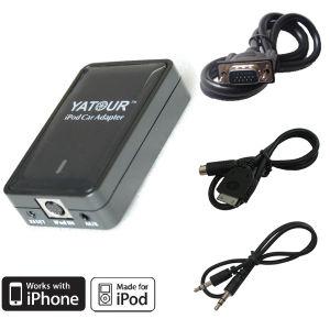 iPod Integration Inteface Car Kit (YT-M05) pictures & photos