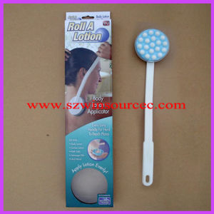 Roll a Lotion, Body Lotion Applicator, Roll a Lotion Body Lotion Applicator(Ws-1004)