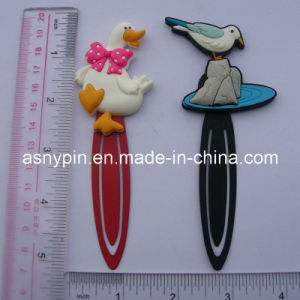 Lovely Animal Promotion Book Mark(ASNY-BM-TM-162) pictures & photos