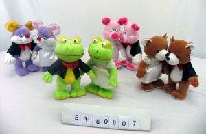 Soft Toy(BV600007A)