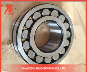 Original Imported 22324MB (3624) Spherical Roller Bearing (ARJG, SKF, NSK, TIMKEN, KOYO, NACHI, NTN) pictures & photos