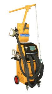 IGBT Inverter Spot Welding System (S12-3Gun) pictures & photos