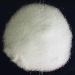 Soudium Chloride