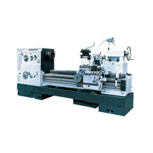 Lathe Machine of Smac Brand (LC62103c/62123c/62143c/62163c/62183c) pictures & photos