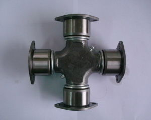 Universal Joint (5-281X)