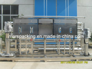Water Purification Equipment (RO-2000) pictures & photos