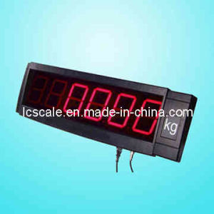 Big LED Display ( LC BD1 ) pictures & photos