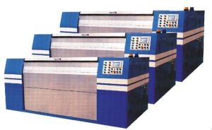 Gravure Plate Making Machine (DX)