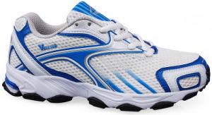 Fashion Style Men′s Shoes (HK1S008)