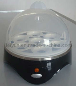 Yogurt Maker (ZD-50A(black))