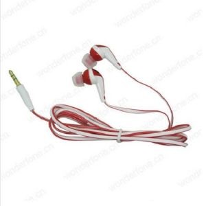 Handsfree for Mobile Phone -Hmb-172 pictures & photos