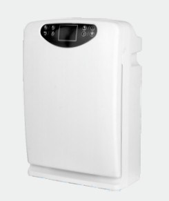 Air Purifier with Negative Anion (CLA-07A) pictures & photos