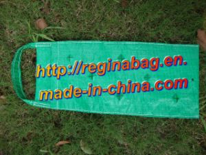 Hanging Bag, Flower Planter pictures & photos
