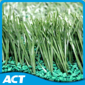 2016 Most Popular Durable 60mm Artificial Lawn for Football Soccer (SM60F1) pictures & photos