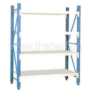 Warehouse Rack (JH-S01)