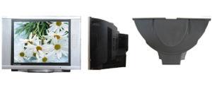 Ultra Slim TV (HF2110)