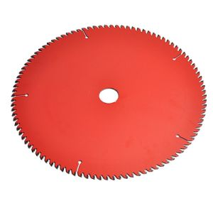 Circular Saw Blade (JR-DS-02)
