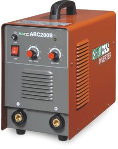 IGBT Inverter DC MMA Welding Machine (MMA200-IGBT) pictures & photos