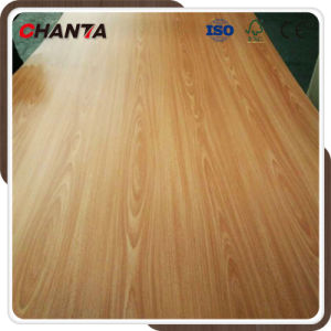 Melamine MDF/MDF Board Price with UV pictures & photos