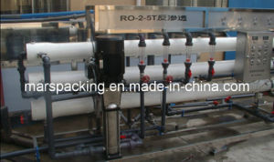 Pure Water Equipment (RST-2000) pictures & photos